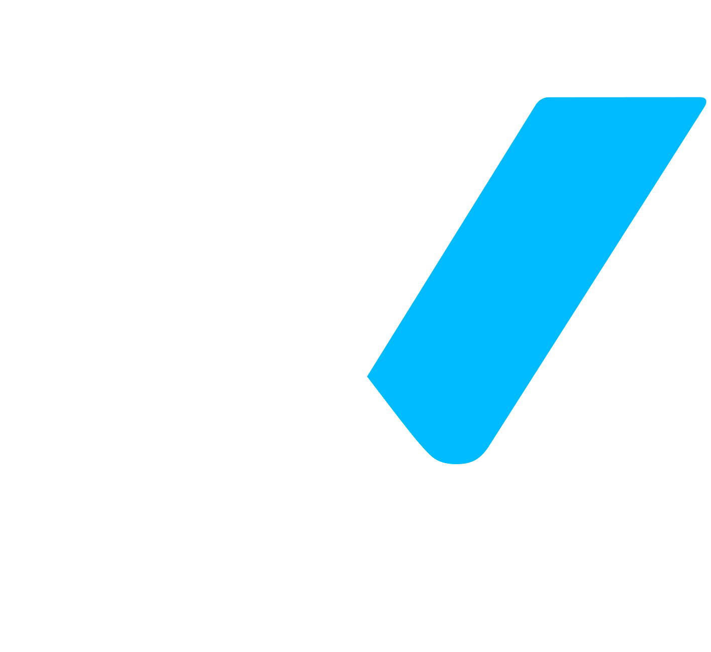 RV Systems