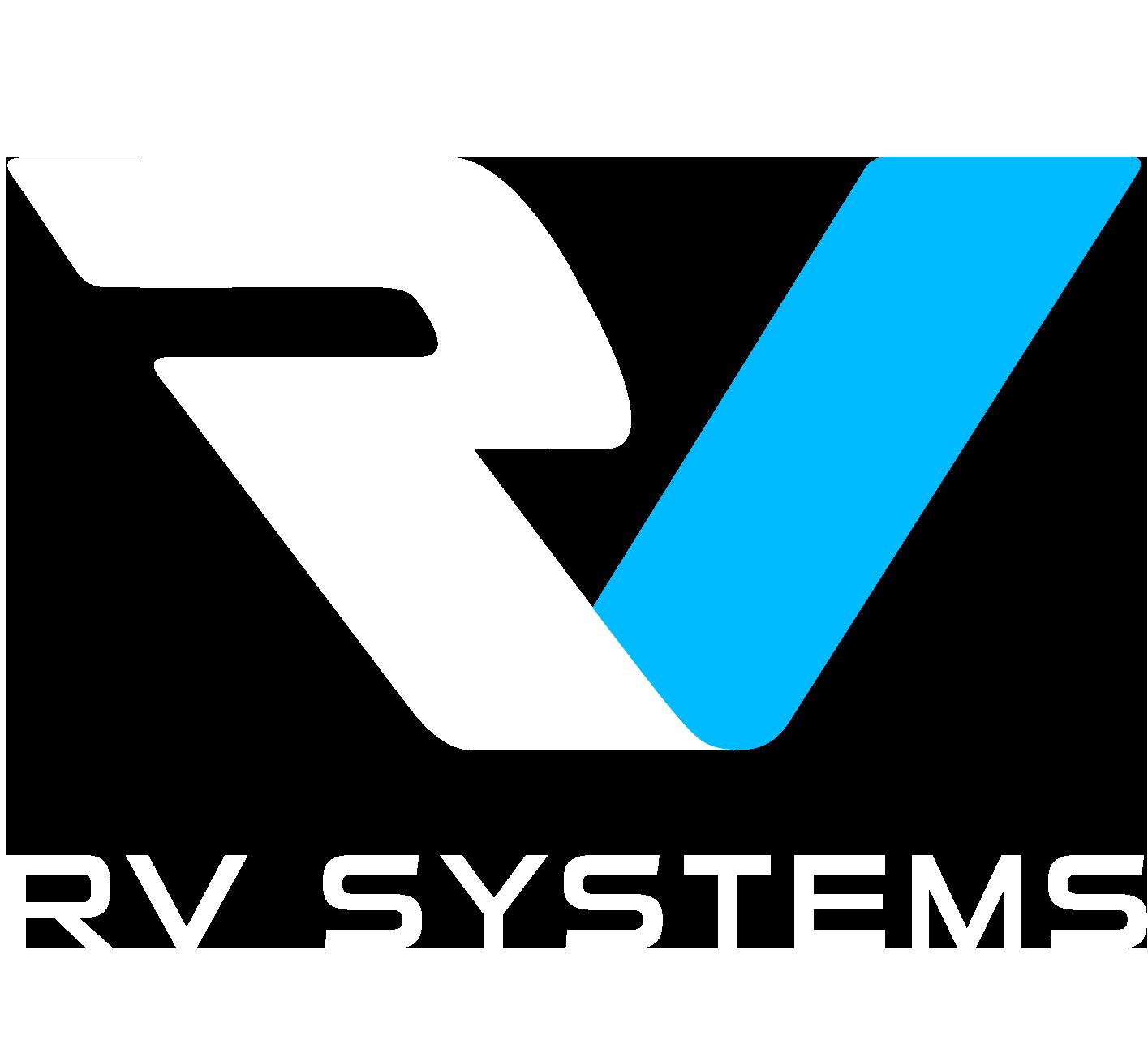 RV Systems